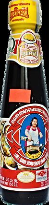 Chuew Huad - Ustricová Omáčka