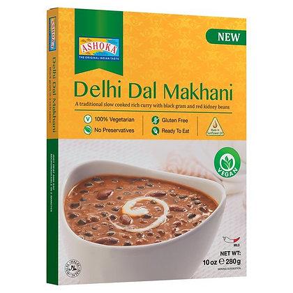 Ashoka - Delhi Dal Makhani