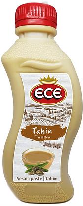 Ece - Tahina (Sezamová pasta) Turecká, 500g