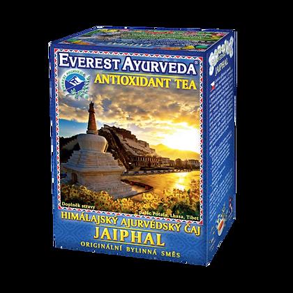Everest Ayurveda - Jaiphal