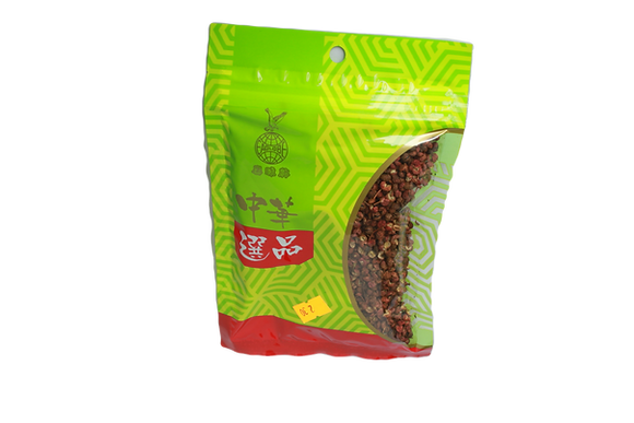 Eaglobe - Sečuánske zrnko korenia