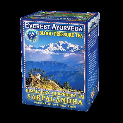 Everest Ayurveda - Sarpagandha