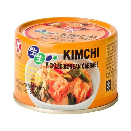 HoSan- Napa Kapustové Kimchi (Kimči)