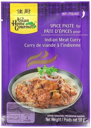 Asian Home Gourmet -  Kari na mäso