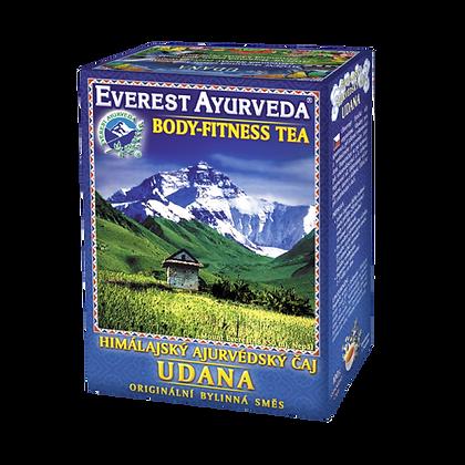 Everest Ayurveda - Udana