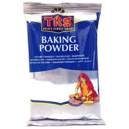 TRS - Prášok na pečenie