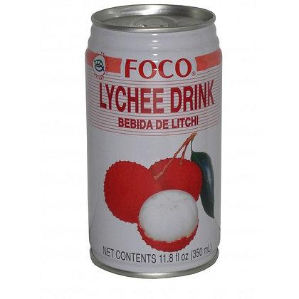 Foco - Nektar z Líči