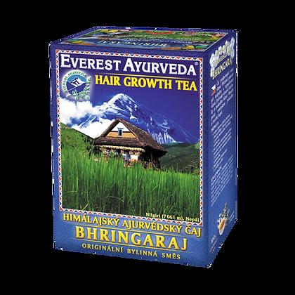 Everest Ayurveda - Bhringaraj