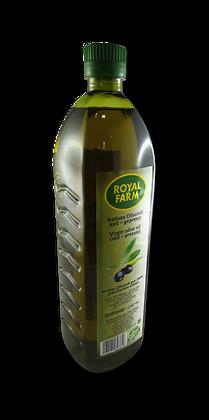 Royal Farm -  Panenský Olivový Olej