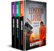 BOXSET Books 4 to 6.png