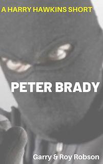 2001 Peter Brady.jpg