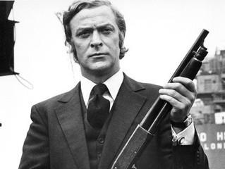 Great British Crime Films #1: Get Carter