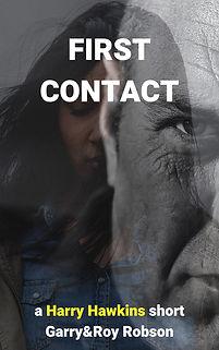 2013 First Contact.jpg