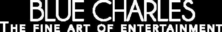 Logo_weiß _Zeichenfläche 1.png
