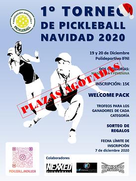 1º TORNEO NAVIDAD 2020-1.png
