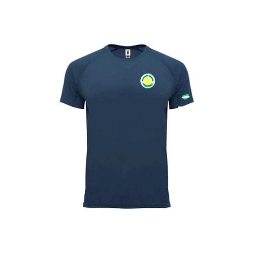 Camiseta Técnica Azul AAPickleball