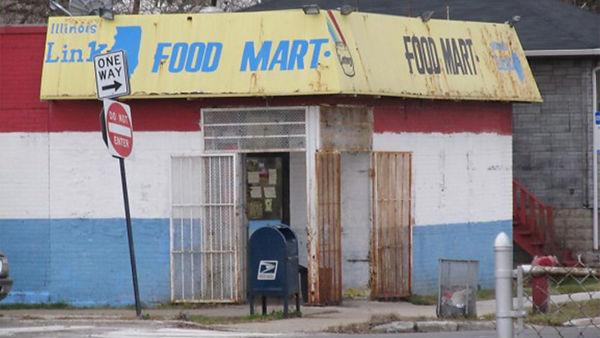 Food Deserts hero_0918.jpg