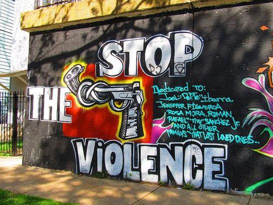 gang violence, stop the violence.jpg