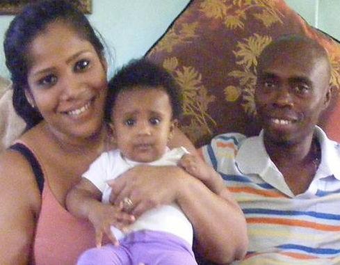 Dougla family.jpg