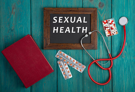 HIV-AIDS and sexual health2.jpg