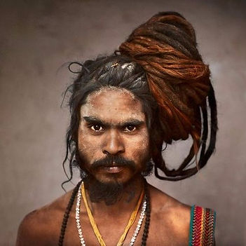 Rastafari, Louma, Indian Rastafari.jpg