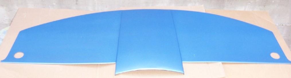 bluemetalliccover
