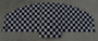 checkercover-1