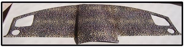 leopardcover.jpg