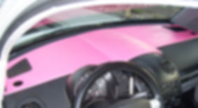 pinkcover3.jpg