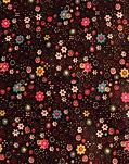 flowersfabric.jpg