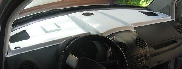 triplewhiteincar1.jpg