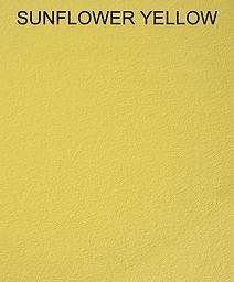 yellowsample.jpg