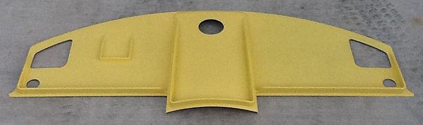 yellowsatcover.jpg
