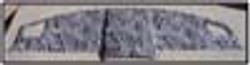 zebracover-1