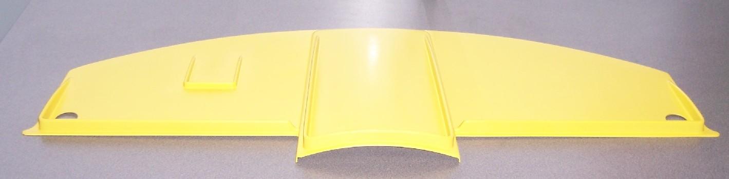 yellowdashcover