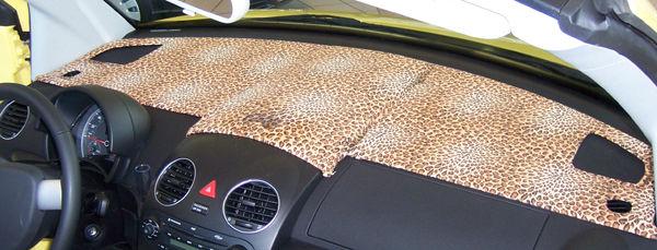 cheetah2.jpg