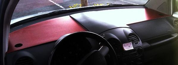 redrockincar2.jpg