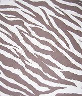 brownblackzebrasample.jpg