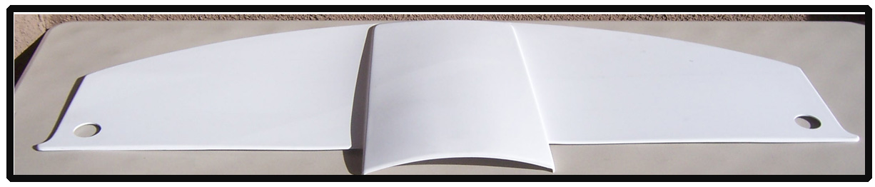 whitecover2