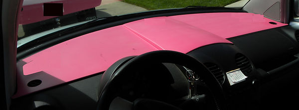barbiepink2holeincar.jpg