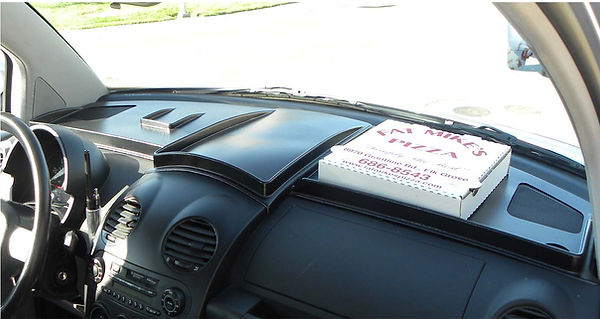 pizzabox2.jpg