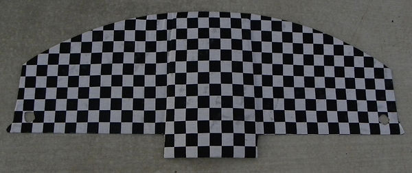 checkercover.jpg