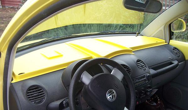 yellowdash2.jpg