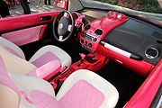pinkbarbie3.jpg