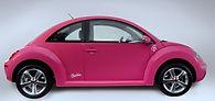 pinkbeetle.jpg