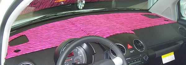 pinkblackzebra1.jpg