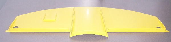 yellowdashcover.jpg