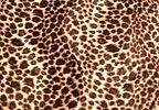 snowleopardfabric.jpg
