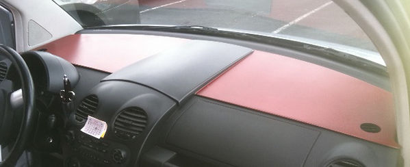 redrockincar1.jpg