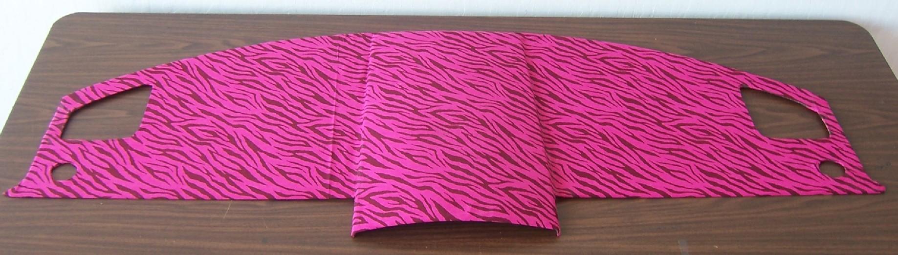 pinkblackzebra2